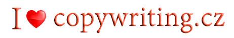 i-copywriting.cz